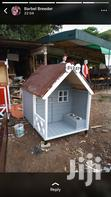 Dog House for Sale | Pet's Accessories for sale in Nairobi Central, Nairobi, Kenya