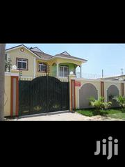 House for Sale in Bamburi | Houses & Apartments For Sale for sale in Mombasa, Bamburi