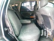 Mitsubishi Outlander 2012 Black | Cars for sale in Mombasa, Shimanzi/Ganjoni