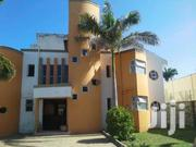 NYALI-EXECUTIVE 5 BEDROOM MANSION Sitted On 1/2 ACRE FOR SALE In NYALI | Houses & Apartments For Sale for sale in Mombasa, Mkomani