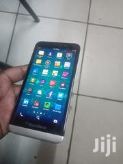 BlackBerry Z30 16 GB | Mobile Phones for sale in Nairobi, Nairobi Central