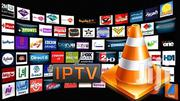 Premium Iptv Offer More Than 3000 Channels | Other Services for sale in Nairobi, Westlands