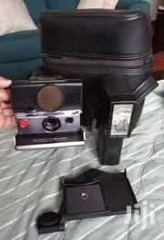 Collector's Items! 3 Old Skool Cameras Going Cheap! | Cameras, Video Cameras & Accessories for sale in Nairobi, Karura