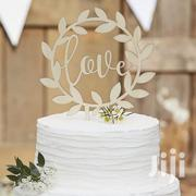 Weddings, Birthdays & Events Cakes | Party, Catering & Event Services for sale in Nairobi, Nairobi Central