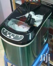 Ice Cube Maker Machines | Home Appliances for sale in Nairobi, Nairobi Central