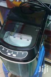 Portable Ice Cube Maker | Home Appliances for sale in Nairobi, Nairobi Central