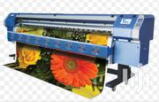 Best Quality Banner Printing   Other Services for sale in Nairobi, Nairobi Central