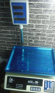 New Digital Weighing Scales | Store Equipment for sale in Nairobi, Nairobi Central