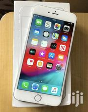 New Apple iPhone 6 Plus 64 GB Silver | Mobile Phones for sale in Nairobi, Nairobi Central