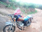 2018 Red | Motorcycles & Scooters for sale in Machakos, Machakos Central