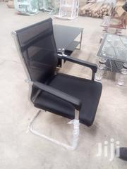 Office Visitor's Seat | Furniture for sale in Nairobi, Nairobi Central