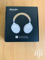 Bluedio Faith 2 Headphones | Accessories for Mobile Phones & Tablets for sale in Nairobi, Nairobi West