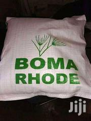 Boma Rhodes Seeds | Feeds, Supplements & Seeds for sale in Bomet, Silibwet Township