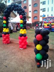 Bouncing Castles From | Other Services for sale in Nairobi, Westlands