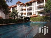 Dennis Pritt, 3 Bedroom Fully Furnished Apartment | Houses & Apartments For Rent for sale in Nairobi, Kilimani