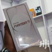 New Tecno Phantom 9 128 GB | Mobile Phones for sale in Nairobi, Nairobi Central