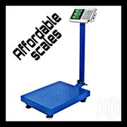 Brand New Scales | Store Equipment for sale in Nairobi, Nairobi Central