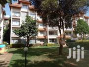 3 Bedroom Fully Furnished Apartment In Kilimani, Dennis Pritt Rd | Houses & Apartments For Rent for sale in Nairobi, Kilimani