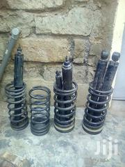 Land Rover Defender | Vehicle Parts & Accessories for sale in Nairobi, Embakasi