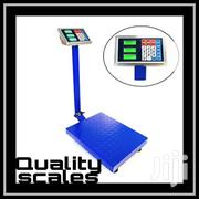 Quality Steel Scales In Stock | Store Equipment for sale in Nairobi, Nairobi Central