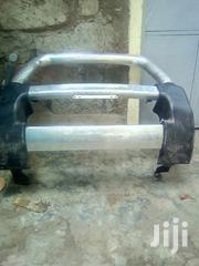 Toyota Land Cruiser V8 Pull Bar | Vehicle Parts & Accessories for sale in Nairobi, Embakasi
