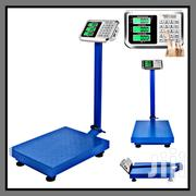 Amazing Digital Scales Dealers | Store Equipment for sale in Nairobi, Nairobi Central