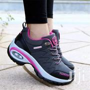 Fashion Women Breathable Platform Shoes | Shoes for sale in Nairobi, Nairobi Central