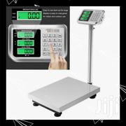 Affordable Scales Dealers | Store Equipment for sale in Nairobi, Nairobi Central