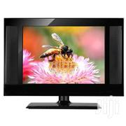 LG 19 Inch Tv Analog | TV & DVD Equipment for sale in Nairobi, Airbase