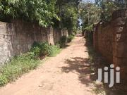 Commercial Land on Sale | Land & Plots For Sale for sale in Kajiado, Ngong