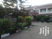 House Suitable For Commercial Or Residential | Commercial Property For Rent for sale in Kajiado, Ongata Rongai