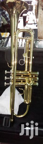 Quality Trumpets. | Musical Instruments for sale in Nairobi, Nairobi Central