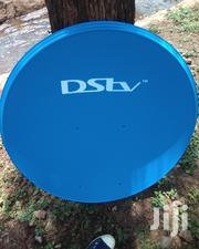 Dstv Sales And Installation Services | Other Services for sale in Nairobi, Kasarani