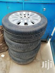 Pirelli Tyres With Rims | Vehicle Parts & Accessories for sale in Nairobi, Nairobi West