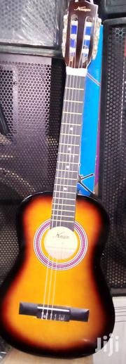 Baby Guitar. | Musical Instruments & Gear for sale in Nairobi, Nairobi Central
