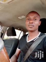 Looking For A Job As A Driver | Driver CVs for sale in Nairobi, Nairobi Central