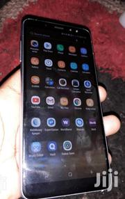 Samsung Galaxy A8 64 GB Blue | Mobile Phones for sale in Nairobi, Nairobi Central