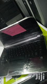 Laptop HP 215 G1 4GB Intel Celeron HDD 320GB | Laptops & Computers for sale in Nairobi, Nairobi Central