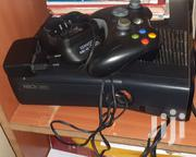 Ps Xbox 360 | Video Game Consoles for sale in Nairobi, Karen