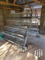Layer Battery Cages | Livestock & Poultry for sale in Nairobi, Nairobi Central