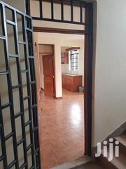 1 Bedroom Apartment Kilimani   Houses & Apartments For Rent for sale in Nairobi, Kilimani