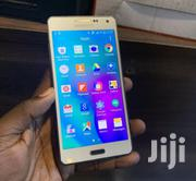 Samsung Galaxy A5 Duos 16 GB Black | Mobile Phones for sale in Nairobi, Nairobi Central