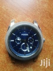 Fossil Fs4793 251212   Watches for sale in Nairobi, Kasarani