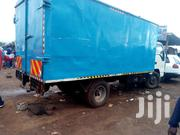 Isuzu 3.3 Nkr | Trucks & Trailers for sale in Kiambu, Kikuyu