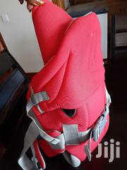 Baby Carrier | Children's Gear & Safety for sale in Nairobi, Parklands/Highridge