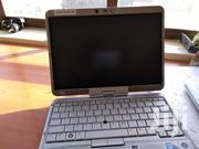 Laptop HP Compaq 2730p 4GB Intel Core 2 Duo HDD 128GB | Laptops & Computers for sale in Nairobi, Nairobi Central