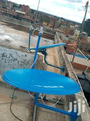Accredited Dstv Installer | Other Services for sale in Nairobi, Zimmerman