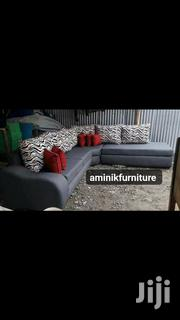 7 Seater L | Furniture for sale in Nairobi, Ngara
