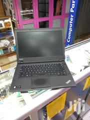 Laptop Lenovo ThinkPad L440 8GB Intel Core i5 HDD 500GB | Computer Hardware for sale in Nairobi, Nairobi Central