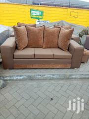 Brand New Five Seater Latest | Furniture for sale in Nairobi, Ngara